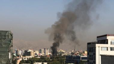 atentat bomba afganistan profimedia-0556946185