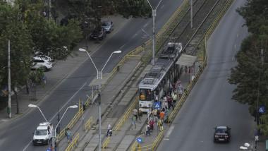 tramvaiul 41_INQUAM_Photos_Octav_Ganea