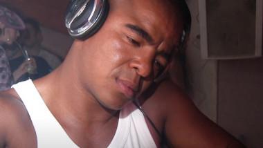 DJ Erick Morillo a murit