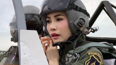 consoarta thailanda agerpres