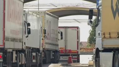 camioane vama giurgiu