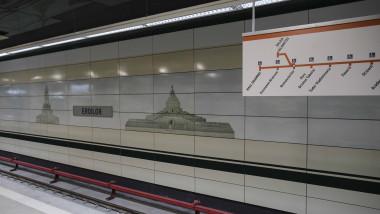 inaugurare-metrou-drumul-taberei-m-5-iohannis-orban-bide-inqaum-ganea (1)