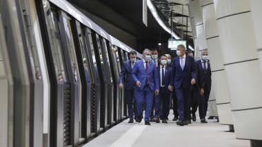 inaugurare-metrou-drumul-taberei-m-5-iohannis-orban-bide-inqaum-ganea (5)