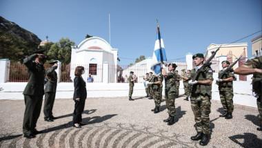 presedinta-greciei-in-vizita-la-kastellorizo-captura-twitter