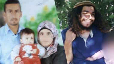 Amiram-Ben-Uliel-colonist-israel-familie-ucisa-cisiordania