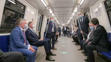 iohannis-orban-bode-inaugurare-metrou-m-5-drumul-taberei-presidency (7)