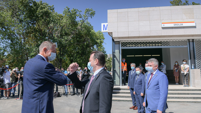 iohannis-orban-bode-inaugurare-metrou-m-5-drumul-taberei-presidency (14)