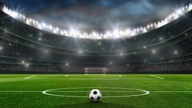 Când și în ce condiții ar putea reveni spectatorii pe stadioanele din România. Anunțul ministrului Sporturilor