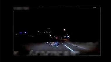 Cazul primului accident mortal produs de o mașină autonomă. Șoferul de siguranță a fost acuzat de omor