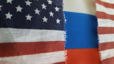 implicare Rusia în alegerile din SUA