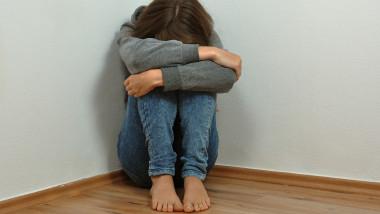 copii abuzati de parinti