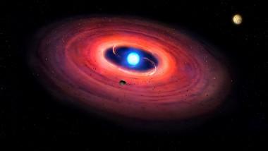 stea-pitica-alba-orbitata-de-planeta-profimedia-0477405757