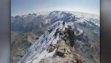 varful-Matterhorn-muntii-alpi