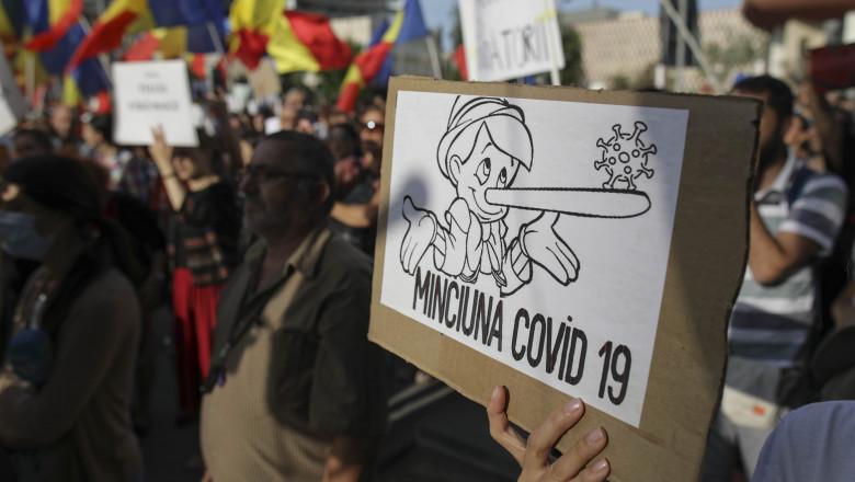 PROTEST_MASTI_0000_INQUAM_Photos_Octav_Ganea