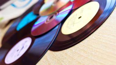viniluri cd-uri