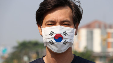 anchetele epidemiologice atuul coreei de sud in pandemia de coronavirus