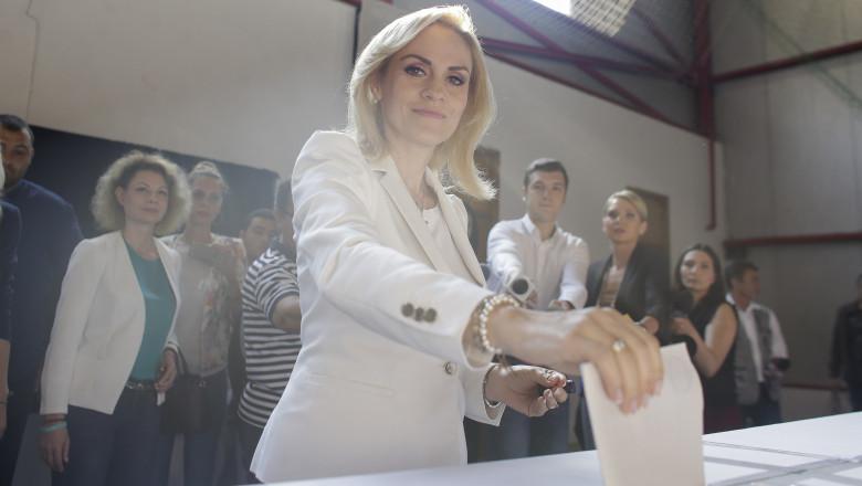 gabriela firea vot ID42263_INQUAM_Photos_Octav_Ganea