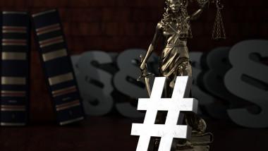 actiune legala internet dat in judecata platforma social media