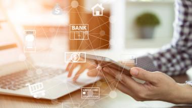 finante digitale online plati