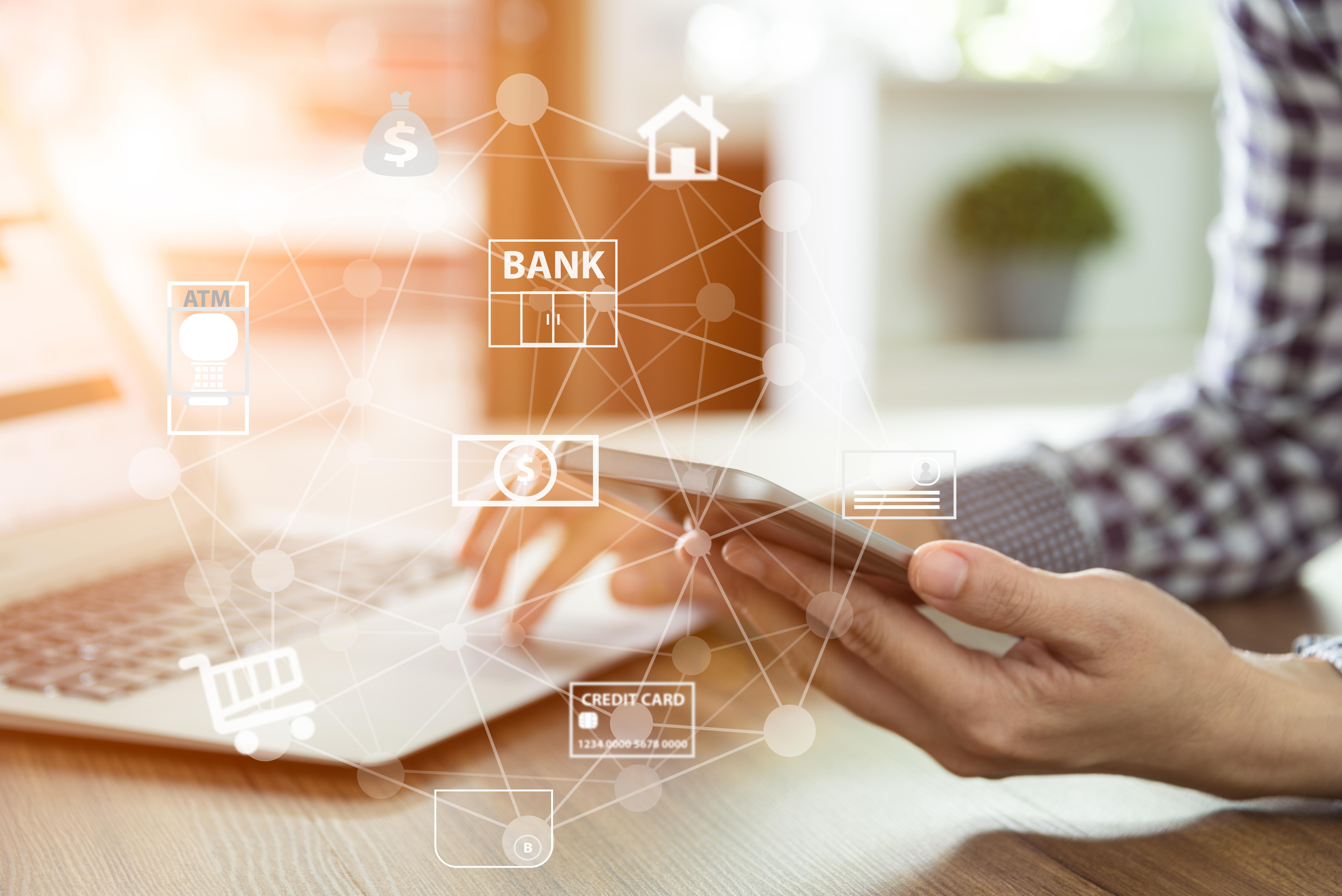 Comisia Europeană a adoptat o nouă legislație pentru finanțele digitale, plățile transfrontaliere cu cardul și criptoactivele