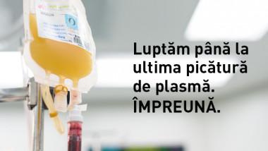 header - MedLife demers donare plasma