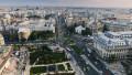 Rezultate alegeri locale 2020, București