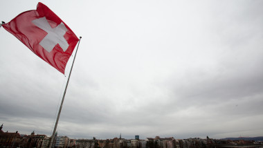 Referendum în Elveția pentru a renunța la acordul de libera circulatie cu ue