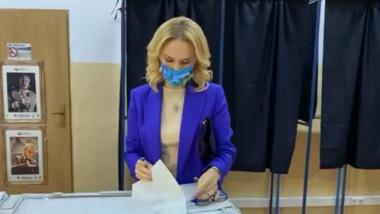 firea vot alegeri locale 2020