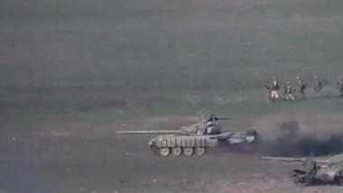 tancuri-azerbaijan-nagorno-karabah