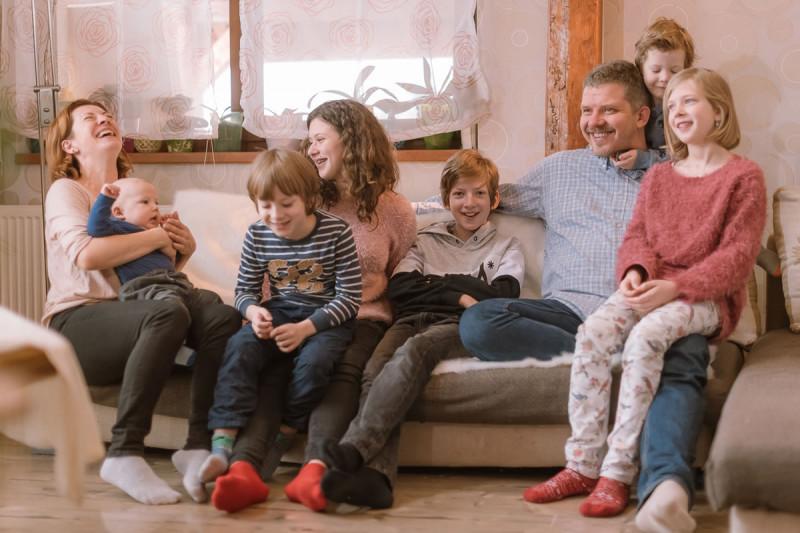 familia lui soos zoltan - blog