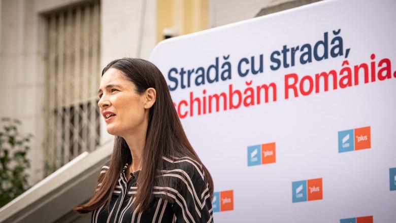 clotilde-armand-fb