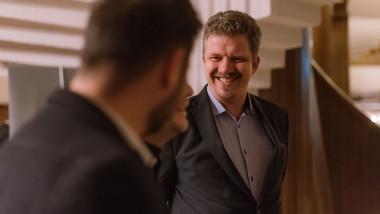 soos zoltan a fost ales primar în Targu Mureș - site campanie
