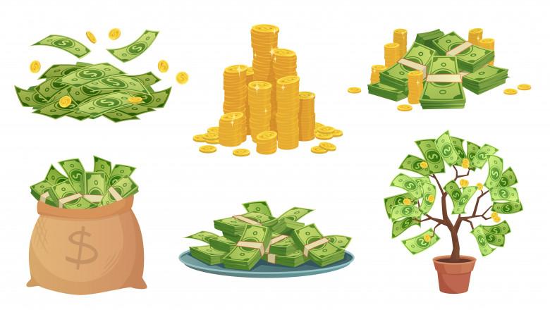 cum sa eviti insolventa si sa gospodaresti banii