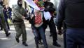 bunica protestelor din belarus arestata profimedia-0558794133