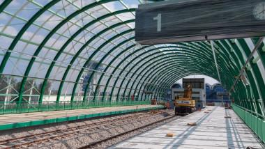 statie-cale-ferata-otopeni-gara-de-nord-