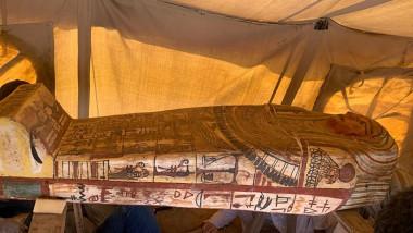 sarcofage egipt4