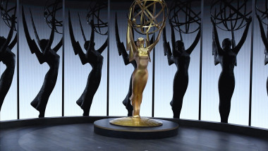 Gala Premiilor Emmy 2020. Succession, Watchmen şi Schitt's Creek, principalii câştigători