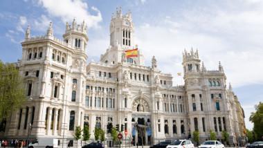 Spania are un plan economic pe 2021 care nu este deloc pe placul marilor companii și al bogaților