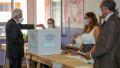 Italienii aprobă prin referendum reducerea numărului de parlamentari