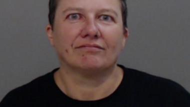 pascale ferrier femeia acuzata de incercarea de otravire a lui trump
