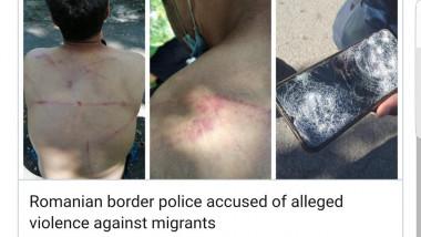 captura-refugiati-batuti-twitter-euronews
