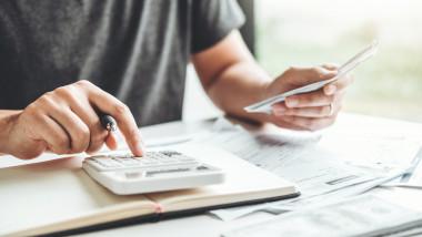 Termenul de plată a furnizorilor cheie de succes in afaceri