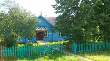 consiliul local Povalikhino