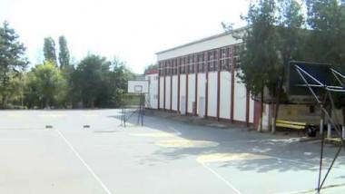 curte scoala constanta