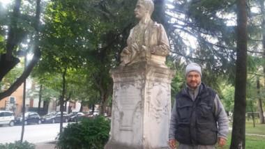 Valentin Săraru