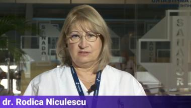 rodica niculescu