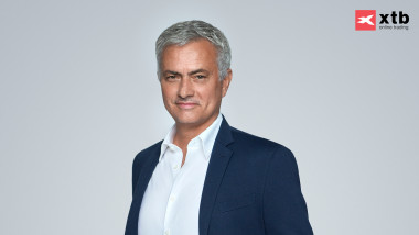 XTB-announces-partnership-with-Jose-Mourinho_1[3]