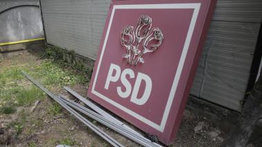 PSD partid INQUAM_Photos_Octav_Ganea