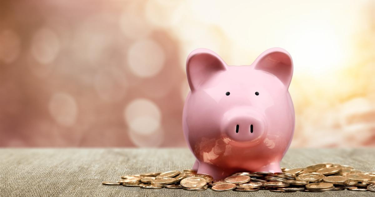 Banii în mișcare. 8 lucruri pe care copiii ar trebui să le știe, în funcție de vârsta pe care o au