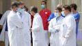 Medici europeni în lupta cu Covid
